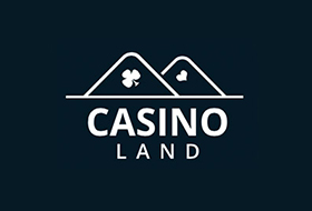 Casino Land Casino Logo