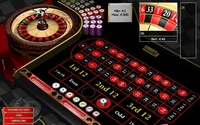 Fixed odds betting terminals cheats for xbox betting nhl lock outs