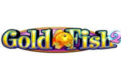 Gold Fish 2 Slot