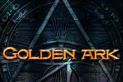 Golden Ark Slot