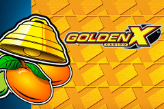 Golden X Casino Slot