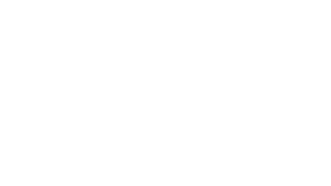 Probability Software Logo