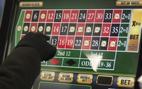 fixed odds betting terminals cheats codes